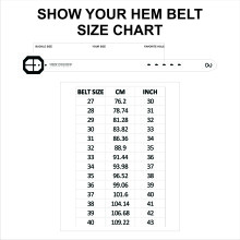 https://sirclocdn.com/syhgoods/products/_190113010835_syhgoods%20belt%20size%20chart_tn.jpg