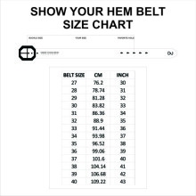 https://sirclocdn.com/syhgoods/products/_201002162415__200727204015__190113010835_syhgoods%20belt%20size%20chart_zoom_full_tn.jpg