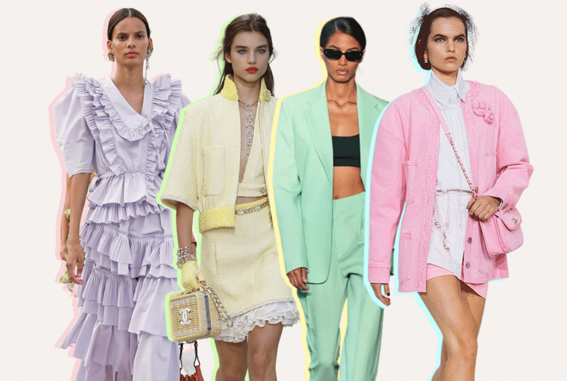 Source: http://www.upage.top/blogs/muse-outlet-blog/top-10-fashion-trends-for-spring-summer-2021