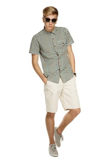 Velove Classic Shirt image