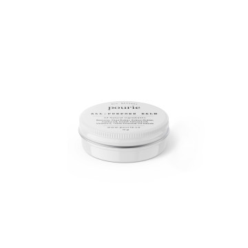 All-purpose Balm - FLORAL REMEDY